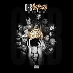 Whippin (feat. Section Boyz & Quavo)