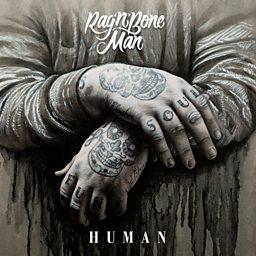 Resultado de imagem para Rag'n'Bone Man - Skin