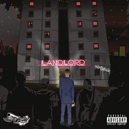 Lock Doh (feat. Donae'o)