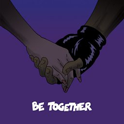 Be Together (feat. Wild Belle)