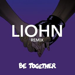 Be Together (LIOHN Remix) (feat. Wild Belle)