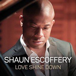 Love Shine Down