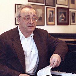 Sonata in D major  K.448 for 2 pianos - Allegro con spirito
