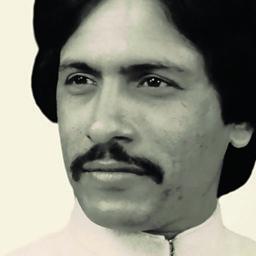 Kameez Teri Kali