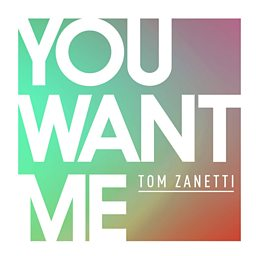 You Want Me (feat. Sadie Ama)