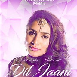 Dil Jaani