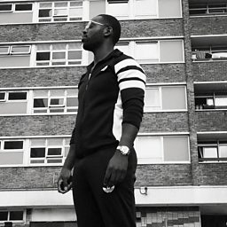 Get Like This (feat. Ears, Mercston & Capo Lee)