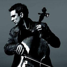 Trio  Op.24 for violin, cello and piano