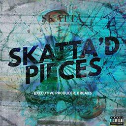 Skatta'D Pieces