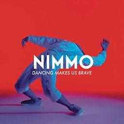 Dancing Makes Us Brave