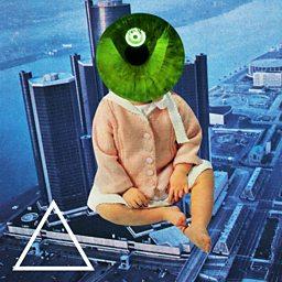 Rockabye (feat. Sean Paul & Anne‐Marie)