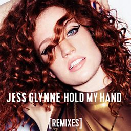 79866763115 Hold My Hand (Chris Lake Remix)