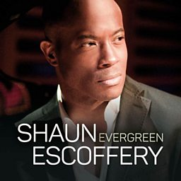 Evergreen (feat. Joss Stone)