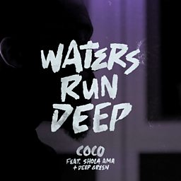 Waters Run Deep (feat. Shola Ama & Deep Green)