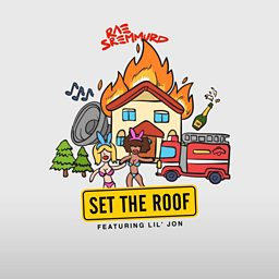 Set the Roof (feat. Lil Jon)
