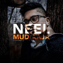 Mud Aaja (Come Back) (feat. Violinder)
