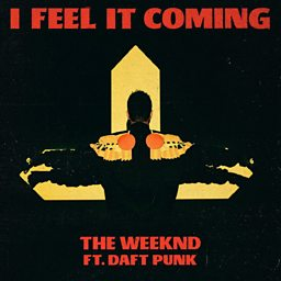 I Feel It Coming (feat. Daft Punk)
