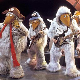 Image result for wombles