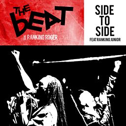 Side To Side (feat. Ranking Roger)