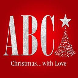 A Christmas We Deserve