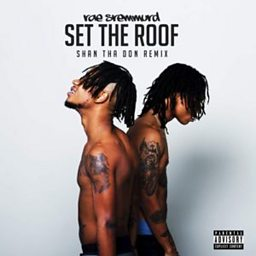 Set The Roof (1DAFUL Remix) (feat. Lil Jon)