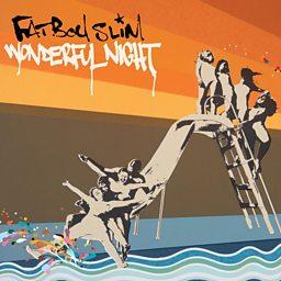 Wonderful Night (feat. Lateef the Truth Speaker)