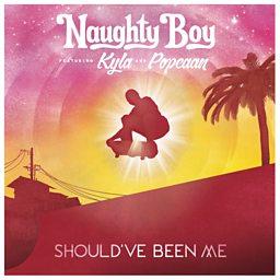 Should've Been Me (feat. Kyla & Popcaan)