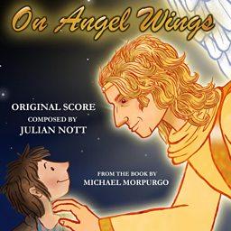 Angels Arrive