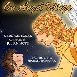 Angels Return