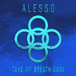 Take My Breath Away (Extended Version)