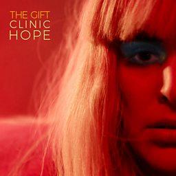 Clinic Hope (feat. Brian Eno)