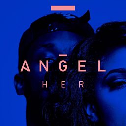 Angel - New Songs, Playlists & Latest News - BBC Music