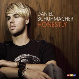 Honestly (Acoustic Version)