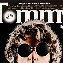 Tommy, Can You Hear Me?