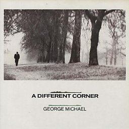 A Different Corner