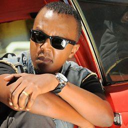 Mwanake vs. So Good To Me