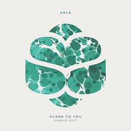 Close To You (Icarus Edit)