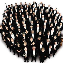 Symphony No 7 in A major, Op 92 (4th mvt)