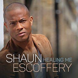 Healing Me