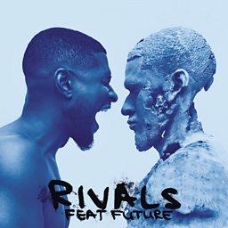 Rivals (feat. Future)