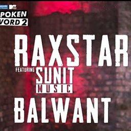 Balwant (feat. SunitMusic)