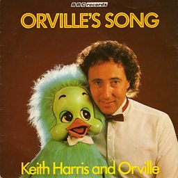 Orville's Song