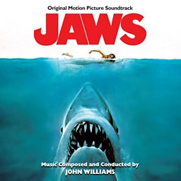 Theme From Jaws