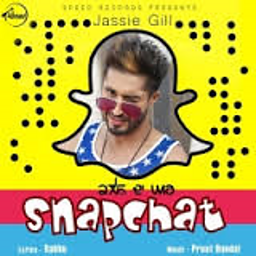 Jassi Gill - New Songs, Playlists & Latest News - BBC Music