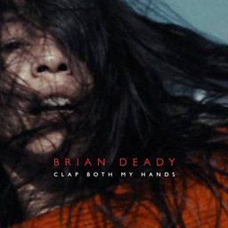 Clap Both My Hands