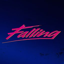 Falling (Club Mix)