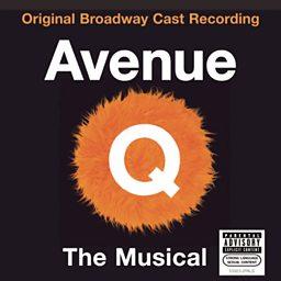 The Avenue Q Theme
