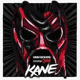 Kane (feat. Jme)