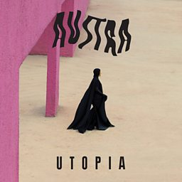 Utopia (Jana Hunter Remix)