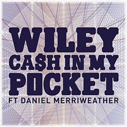 Cash In My Pocket (feat. Daniel Merriweather)